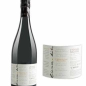 瑟洛斯卡雷莱白中白高级园超级香槟(Jacques Selosse Les Carelles Blanc de Blancs Grand Cru Extra...)