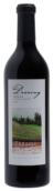 迪林混酿干红葡萄酒(Deering Wine A Better Red Blend,Sonoma County,USA)