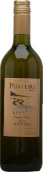 普克拉鲁瓦希尼系列灰皮诺干白葡萄酒(Pukeora Estate Ruahine Range Pinot Gris,Hawke's Bay,New ...)