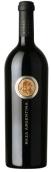 拉里奥哈合作阿根廷西拉红葡萄酒(La Riojana Coop Raza Argentina Syrah, La Rioja, Argentina)