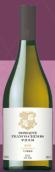 中法庄园霞多丽干白葡萄酒(Domaine Franco-Chinois Chardonnay dry white wine,Huailai,...)