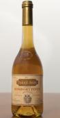 德乌梅恩托卡伊阿苏祖甜白葡萄酒(Bodegas Deumayen Tokaji Asuzu,Mendoza,Argentina)