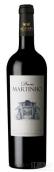 多恩马汀豪干红葡萄酒(Dom Martinho,Alentejo,Portugal)