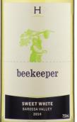 赫墨拉蜂农赛美蓉-雷司令-霞多丽干白葡萄酒(Hemera Estate Beekeeper Semillon-Riesling-Chardonnay,Barossa...)