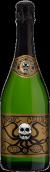 骷髅水花与微笑起泡酒(Chronic Cellars Spritz And Giggles,Paso Robles,USA)