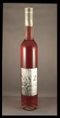 斑马馆藏西拉冰红葡萄酒(Zerba Cellars Library Syrah Ice Wine,Walla Walla Valley,USA)