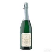 罗伯特威尔雷司令天然起泡酒(Weingut Robert Weil Riesling Sekt Brut, Rheingau, Germany)