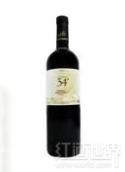 拉特尤德34赤霞珠干红葡萄酒(Latitud 34 Cabernet Sauvignon,Mendoza,Argentina)