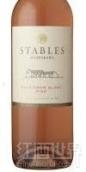 拉瓦斯泰博长相思桃红葡萄酒(Ngatarawa Stables Sauvignon Blanc Rose,Hawke's Bay,New ...)
