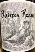 达格诺布维森-雷纳德干白葡萄酒(Didier Dagueneau Buisson-Renard, Pouilly-Fume, France)