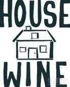 The Magnificent Wine Company 'House Wine' White,Columbia ...