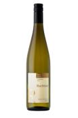 罗富地狱犬干白葡萄酒(Rochford Wines Cerberus, Yarra Valley, Australia)
