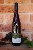 艾略特洛基琼瑶浆雷司令混酿干白葡萄酒(Elliot Rocke Estate Gewurztraminer Riesling,Mudgee,Australia)