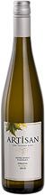 阿提森贝壳岭花神干混酿葡萄酒(Artisan Kauri Ridge Flora,Auckland,New Zealand)