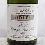 凯德酒庄黑皮诺黑中白干白葡萄酒(Domaine Dirler-Cade Pinot Cepage Pinot Noir 'Blanc de Noir',...)