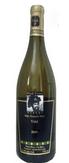 黑王子威代尔干白葡萄酒(Black Prince Winery Vidal,Prince Edward County,Canada)