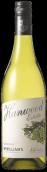 麦克威廉翰武城堡华帝露干白葡萄酒(McWilliam's Hanwood Estate Verdelho,South Eastern Australia,...)