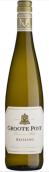 格鲁特雷司令半甜白葡萄酒(Groote Post Riesling,Darling,South Africa)