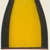 橡木园珍藏维欧尼干白葡萄酒(Spade Oak Reserve Viognier,Gisborne,New Zealand)