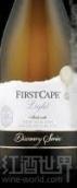 海角探索系列长相思干白葡萄酒(First Cape Discovery Series Light Sauvignon Blanc, New Zealand)