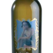 穆拉提永恒的琥珀白葡萄酒(Muratie Estate Amber Forever,Stellenbosch,South Africa)