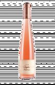 爱德森黑皮诺甜红葡萄酒(Adelsheim Vineyard Deglace of Pinot Noir, Williamette Valley, USA)
