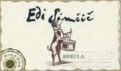 艾迪斯姆奇酒庄珍藏丽波拉干白葡萄酒(Edi Simcic Rebula Riserva,Goriska Brda,Slovenia)
