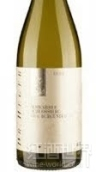 黑格艾科城堡山特级园灰皮诺白葡萄酒(Weingut Dr.Heger Achkarrer Schlossberg Grauburgunder Grosses...)