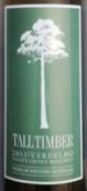栗树林酒庄提波华帝露干白葡萄酒(Chestnut Grove Tall Timber Verdelho, Manjimup, Australia)