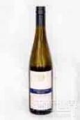斯当皮玛珊干白葡萄酒(Stumpy Gully Wines Marsanne,Mornington Peninsula,Australia)