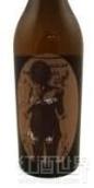 赛奎农后退&前进干白葡萄酒(Sine Qua Non Backward&Forward White Blend,Central Coast,USA)