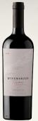 "奥菲酿酒师""路口""干红葡萄酒(Odfjell Winemaker´s Travesy Malbec,Lontue Valley,Chile)"