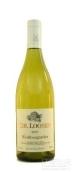 露森白皮诺干白葡萄酒(QbA)(Dr. Loosen Weissburgunder Qba Trocken, Mosel, Germany)