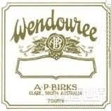 访问多赤霞珠马尔贝克干红葡萄酒(Wendouree Cabernet Sauvignon-Malbec,Clare Valley,Australia)