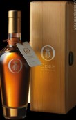 奧納亞奧娜斯甜白葡萄酒(Tenuta dell'Ornellaia Ornus dell'Ornellaia, Tuscany, Italy)