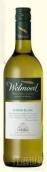 斯特兰德威尔姆白诗南干白葡萄酒(Stellenbosch Vineyards Welmoed Chenin Blanc,Stellenbosch,...)