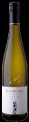 宝蔓灰皮诺半干白葡萄酒(Bouldevines Pinot Gris,Marlborough,New Zealand)