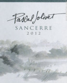 茱莉雯桑塞尔长相思干白葡萄酒(Pascal Jolivet Sancerre Blanc, Loire, France)