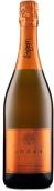 洛根酒庄年份混酿葡萄酒(Logan Wines Vintage 'M' Cuvee,Orange,Australia)