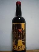 赛奎农伊卡洛斯歌海娜干红葡萄酒(Sine Qua Non Icarus Grenache,Santa Barbara County,USA)