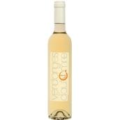 美泉晚秋甜白葡萄酒(Mas Belles Eaux Vendanges D'Automne,Languedoc-Roussillon,...)