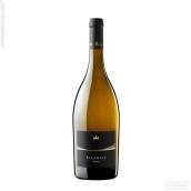 莱文多斯瑟兰溪白葡萄酒(Raventos I Blanc Silencis,Penedes,Spain)