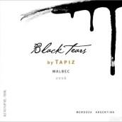Fincas Patagonicas Tapiz Black Tears Malbec,Uco Valley,...