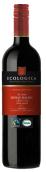 拉里奥哈环保西拉-马尔贝克干红葡萄酒(La Riojana Ecological Shiraz Malbec, La Rioja, Argentina)