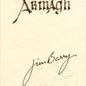 金百利古风西拉干红葡萄酒(Jim Barry The Armagh Shiraz,Clare Valley,Australia)
