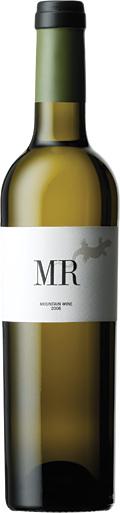 德莫罗德瑞兹MR干白葡萄酒(Telmo Rodriguez MR,Malaga,Spain)