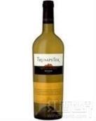 露迪尼小号珍藏特浓情干白葡萄酒(Rutini Wines Trumpeter Reserve Torrontes, Tupungato, Argentina)