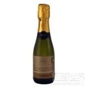 科多纽经典1872起泡酒(Codorniu Clasico 1872 Brut Cava,Catalonia,Spain)