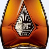 尊尼获加尊酩苏格兰调和威士忌(John Walker&Sons Odyssey Blended Scotch Whisky,Scotland,UK)