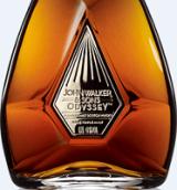 尊尼获加尊酩苏格兰调和威士忌(John Walker & Sons Odyssey Blended Scotch Whisky, Scotland, UK)